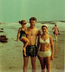 Walter&Alma Anniversary DVD 007