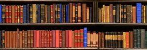 fourth way books