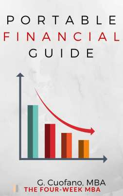 portable-financial-guide