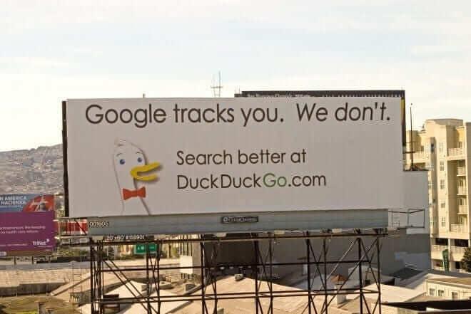 Ddg Billboard2 660x441