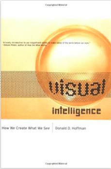 visual intelligence