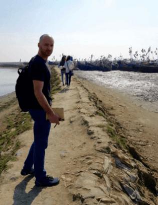 Conaway-Rohingya-Sittwe-Myanmar