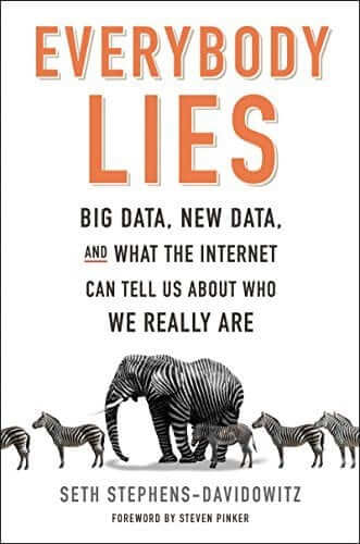 everybody-lies-big-data