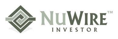 nuwire-investor