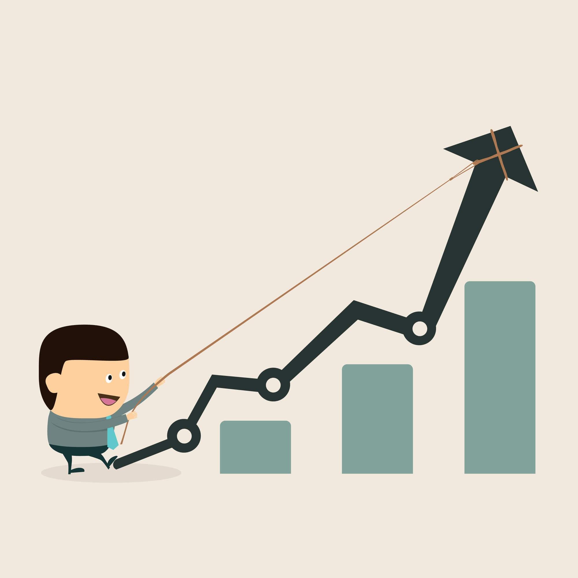 sales-distribution-peter-thiel