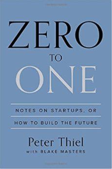 zero-to-one