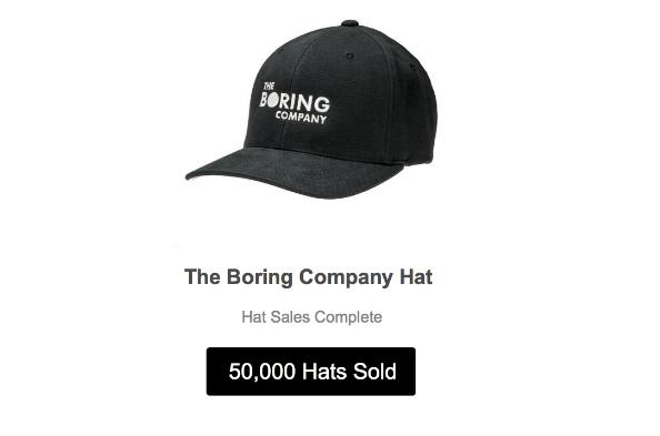 boring-company-cup