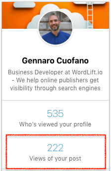linkedin-posts-analytics