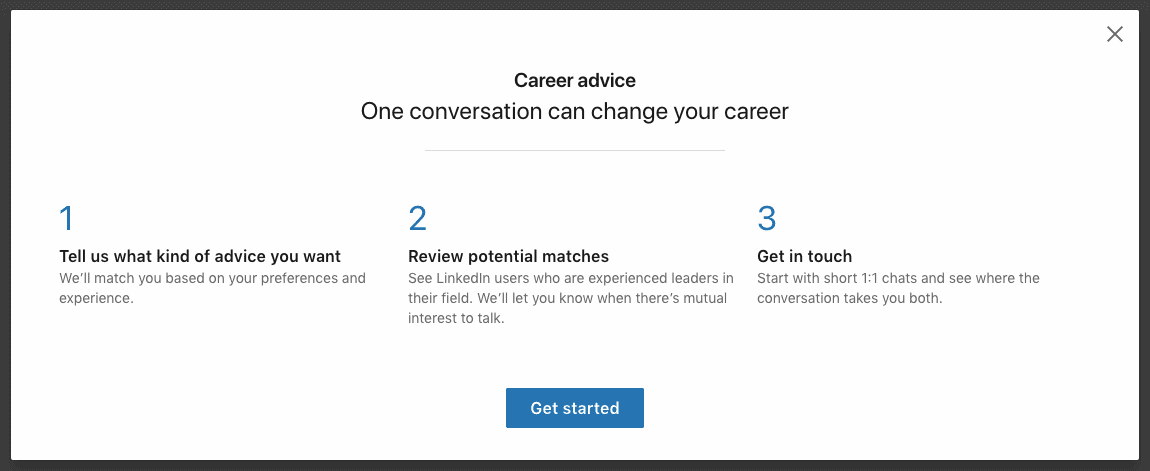 linkedin-career-advice