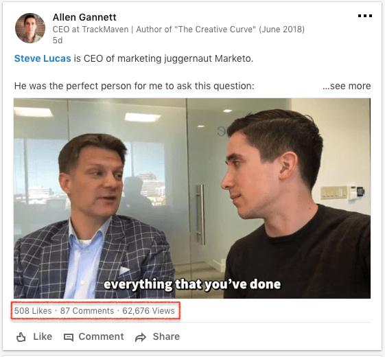 linkedin-native-videos
