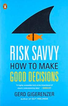 risk-savvy-book