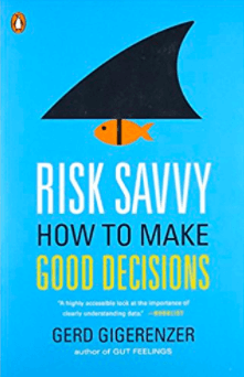 risk-savvy-book