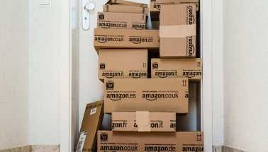 How Amazon Makes Money: Amazon Business Model in a Nutshell