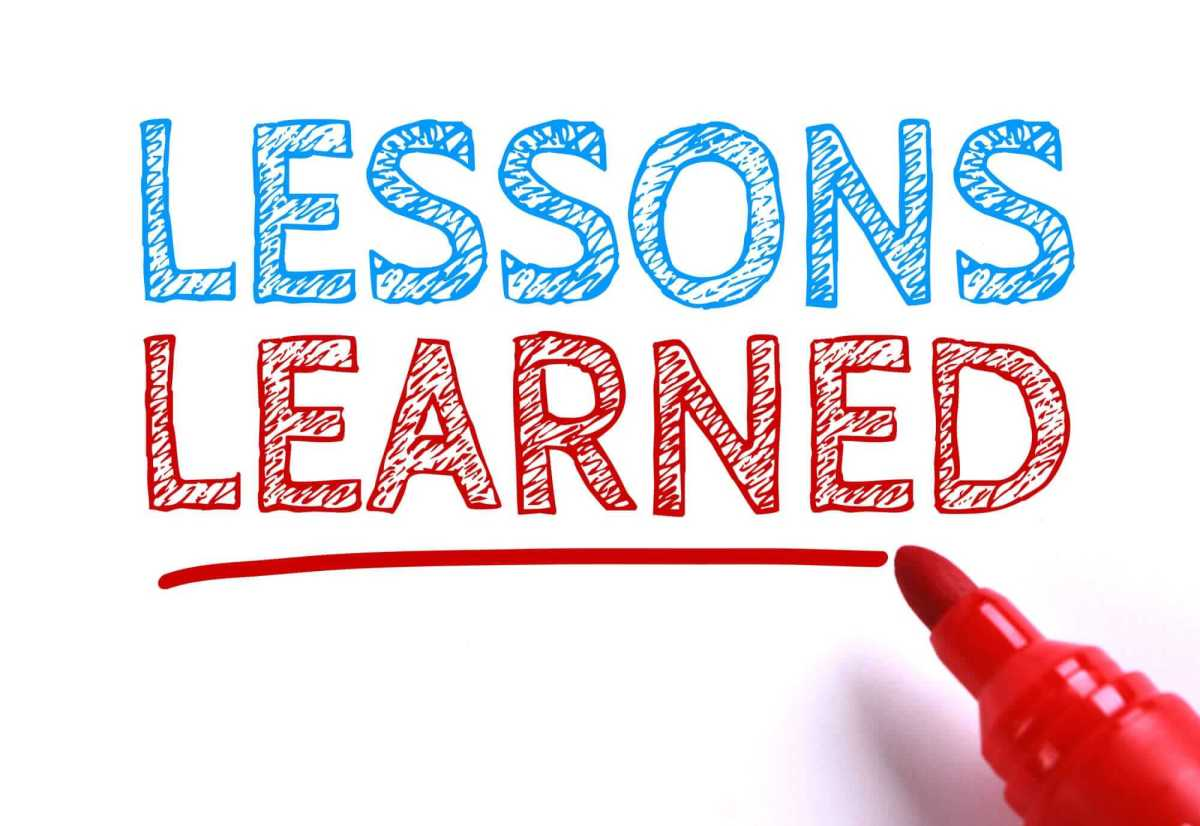 The Marketing Lessons Learned from Rand Fishkin