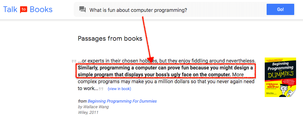 google-talk-to-books