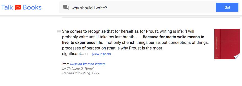 why-should-I-write