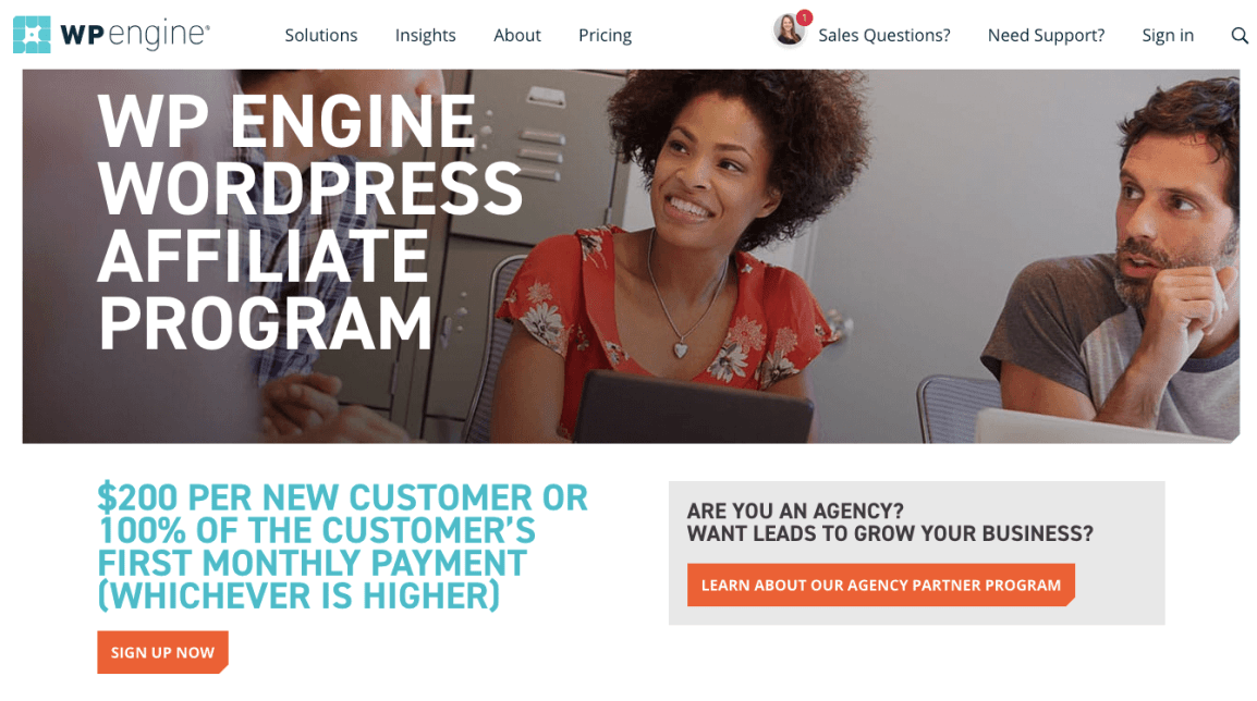 wp-engine-affiliate-program