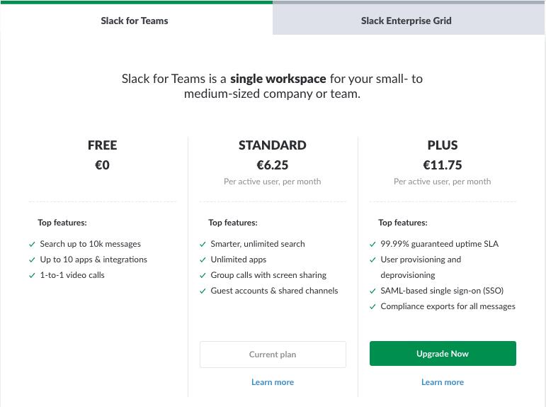 netflix-subscription-business-model