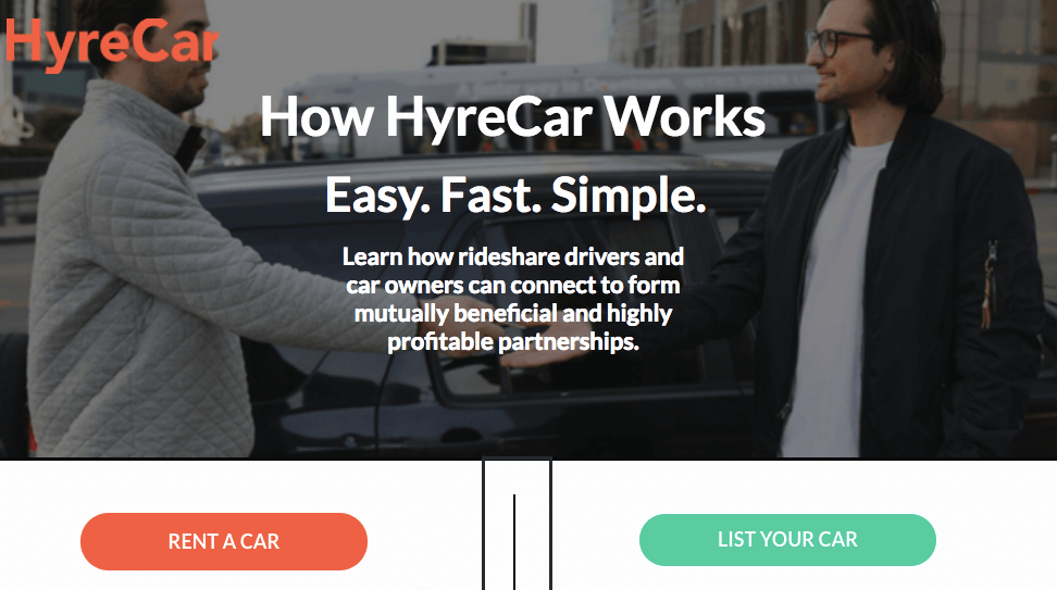 hyrecar-how-it-works