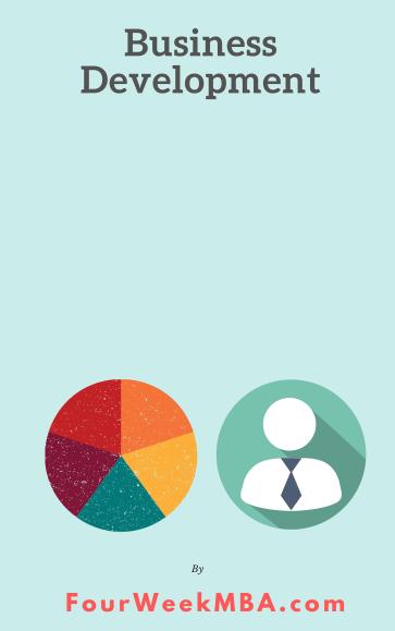 business-development-guide-pdf