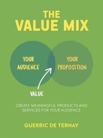 value-mix-book