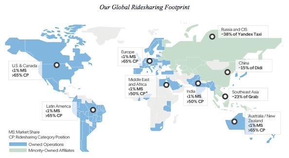 uber-global-presence