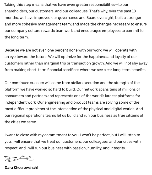 uber-letters-to-shareholders-part-2