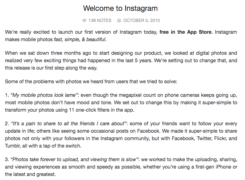 welcome-to-instagram
