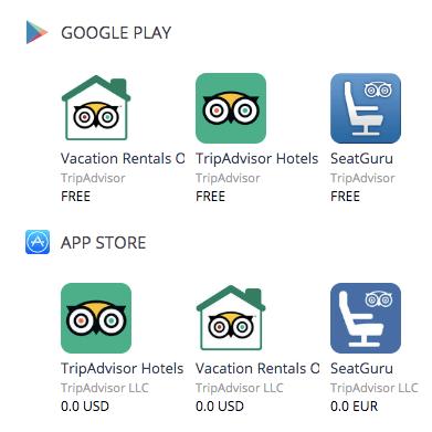 tripadvisor-apps