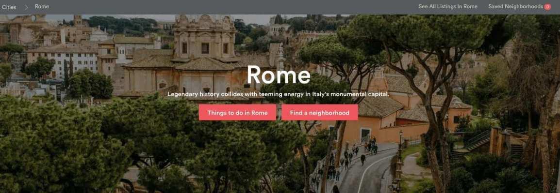 airbnb-neighborhood-rome-guide