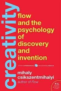 creativity-book