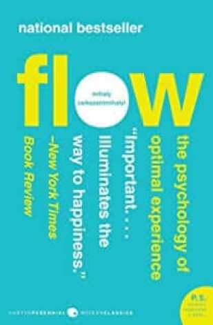 flow-book