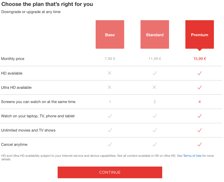 new-subscription-plans-netflix