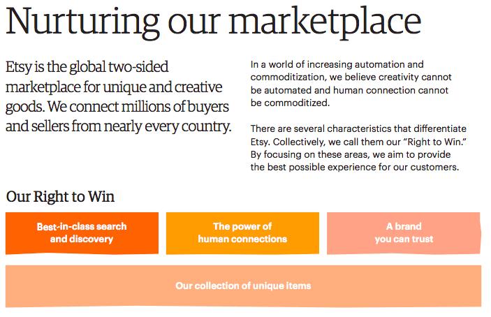 etsy-two-sided-marketplace
