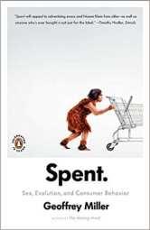 spent-book