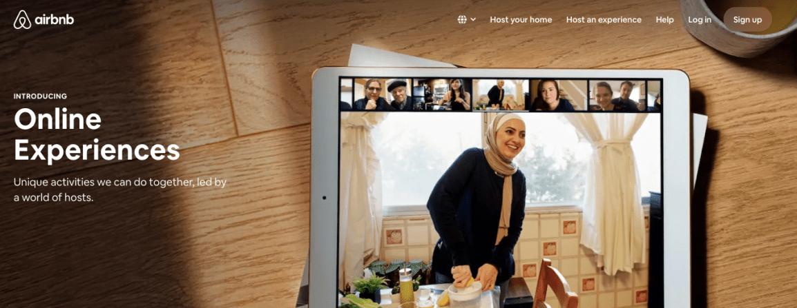 online-experiences-aribnb