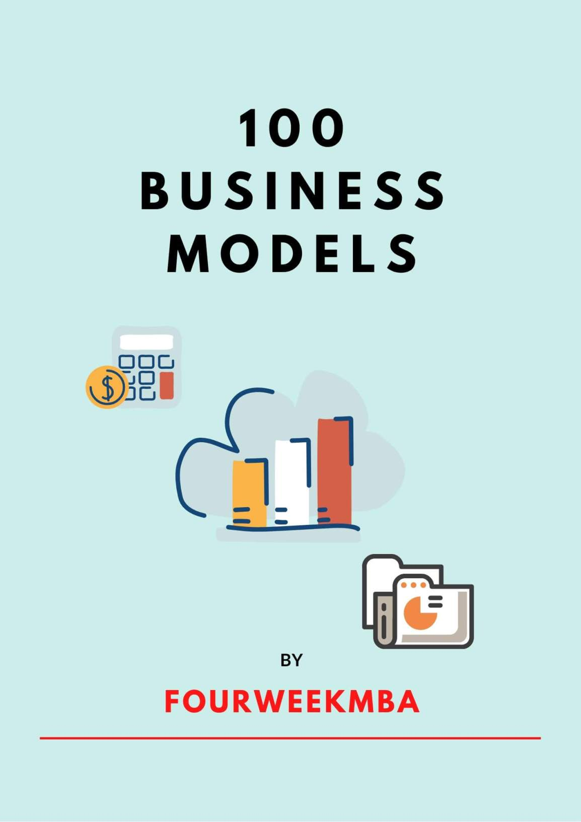 100-business-models
