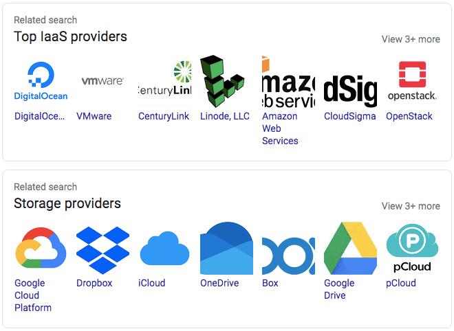 paas-companies