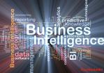 How To Use The Ultimate Business Intelligence Tool