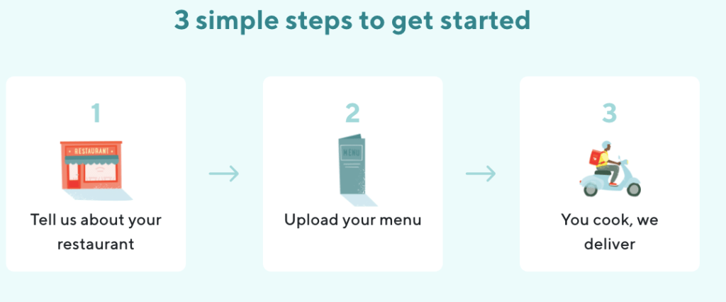 three-steps-partner-setup-doordash