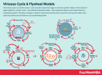 Virtuous Cycle: The Core Growth Model For Platforms