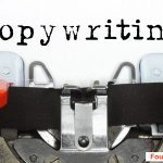 Copywriting Examples For Business