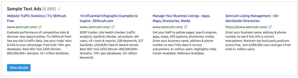 paid-ads-analysis-semrush