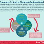 vbde-framework