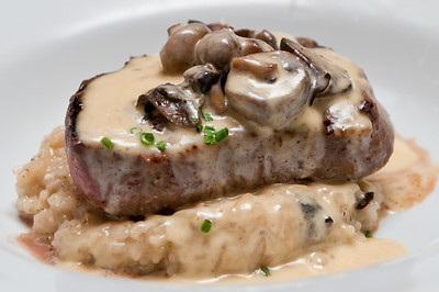 truffle_butter_steak