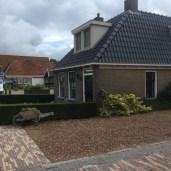 Exmorra, Friesland