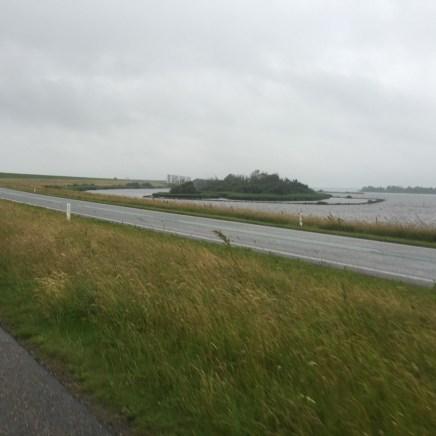 Lauwersmeer, Anjum, Friesland