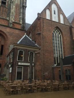 De Kostery, Groningen