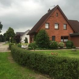 Sieltjeskanaal, Drenthe