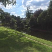 Buitengracht, Deventer